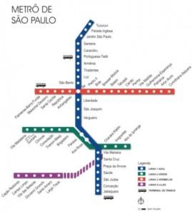 mapa_metro_sao_paulo