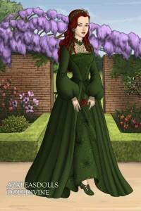 2013-03-09_18-18-44--184_172_250_6--_DollDivine_The-Tudors