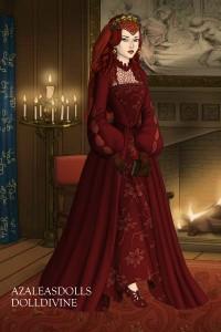 2013-03-09_18-18-59--184_172_250_6--_DollDivine_The-Tudors