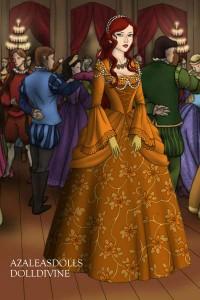 2013-03-09_19-19-09--184_172_250_6--_DollDivine_The-Tudors