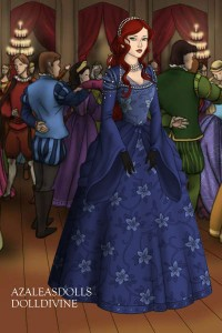 2013-03-09_19-19-38--184_172_250_6--_DollDivine_The-Tudors