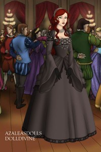 2013-03-09_19-19-57--184_172_250_6--_DollDivine_The-Tudors