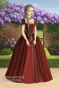 2013-03-10_8-08-47--189_88_240_19--_DollDivine_The-Tudors