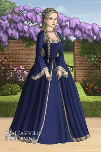 2013-03-10_8-08-51--189_88_240_19--_DollDivine_The-Tudors