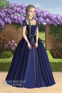 2013-03-10_8-08-54--189_88_240_19--_DollDivine_The-Tudors