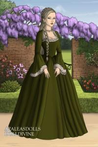 2013-03-10_9-09-34--189_88_240_19--_DollDivine_The-Tudors