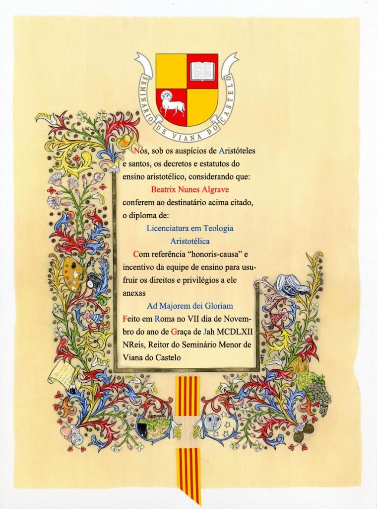 Diploma_Beatrix