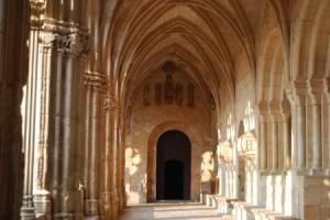 claustro-monasterio