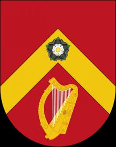 escudo_algrave