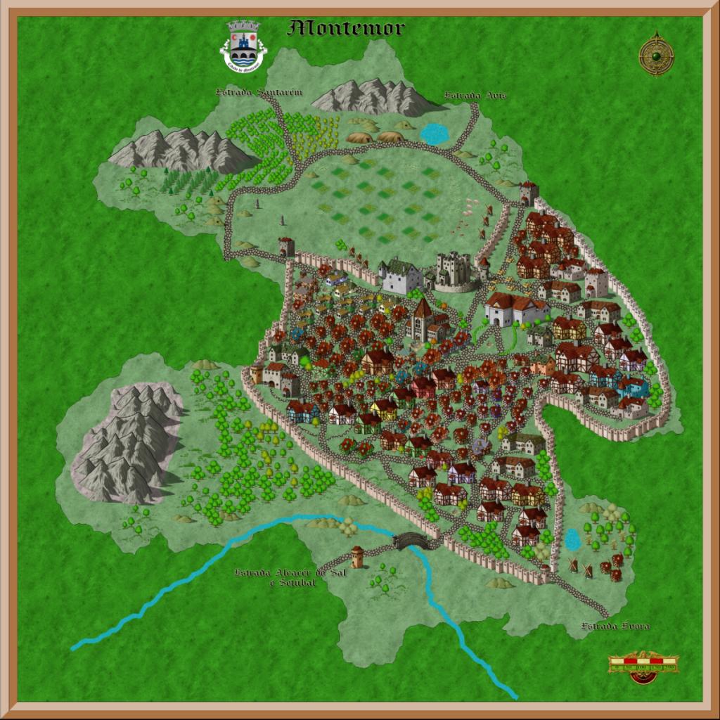 mapa_montemor