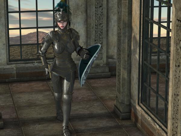 militar_armadurada1