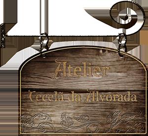 tecela_alvorada
