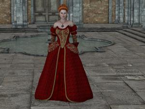 vestido_vermelho-dourado_col2