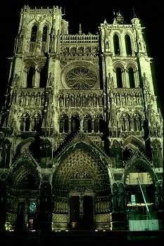 Amiens_fachada
