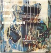 relançamento do compacto Upside Down, em 1985