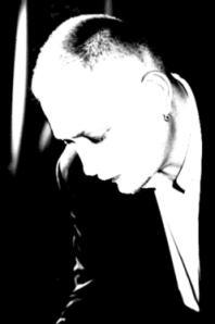 GianLuca Becuzzi