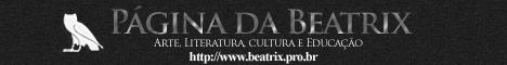 Página da Beatrix
