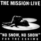 """""""No Snow, No Show"""
