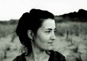 Mandy Bernhardt