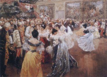 O Romantismo na música (1810-1910) | Página da Beatrix
