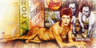 http://www.beatrix.pro.br/mofo/imagens/bowie74_capainteira.jpg