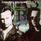 cabaret_code.jpg