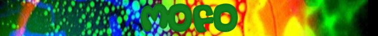 Mofo - Página dedicada ao rock  em geral
