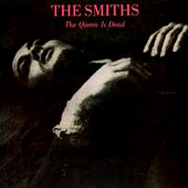 096 – The Smiths – The Queen is Dead