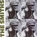 095 – The Smiths – Meat is Murder