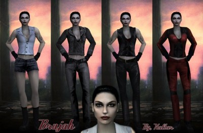 brujah-female-release