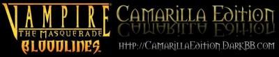 camarilla_edition