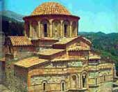 Catedral de Edessa