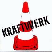 capa do disco Kraftwerk