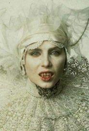 noiva_vampira